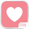 ブライダルネット公式アプリのロゴ