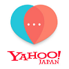 Yahoo!パートナー公式アプリのロゴ