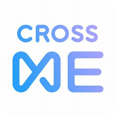 CROSS ME(クロスミー)のアイコン