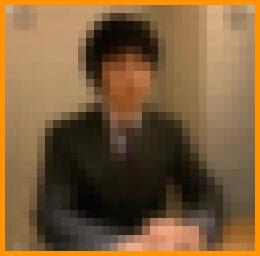 マッチングアプリ「ペアーズ」で出会った男性